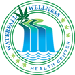 Waterfall Wellness